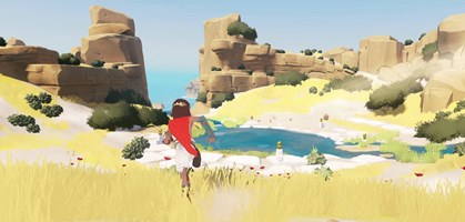 screenshot: rime