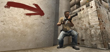 foto: counter-strike: global offensive