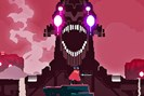 foto: hyper light drifter