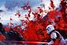 bild: star wars: battlefront