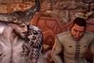 foto: dragon age: inquisition