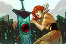 foto: supergiant games