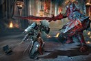 foto: lords of the fallen
