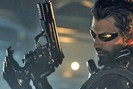 foto: deus ex: mankind divided