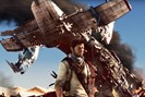 foto: uncharted: the nathan drake collection