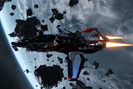 foto: star citizen