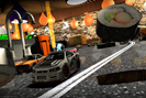 bild: table top racing: world tour