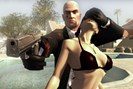 "foto: ""hitman: blood money"""