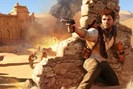 foto: uncharted 2