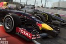 screenshot: f1 2015