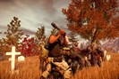 """screenshot: """"state of decay - the year one survival edition"""""""