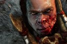 bild: far cry primal