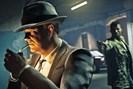bild: mafia 3