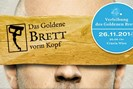 illu.: goldenesbrett.at