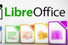 grafik: libreoffice