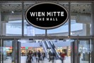 foto: wien mitte the mall / anna blau