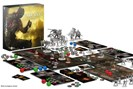 foto: dark souls - the board game