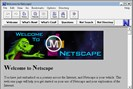 grafik: netscape