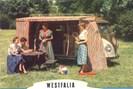 foto: westfalia