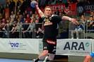 foto: fivers handball / jonas