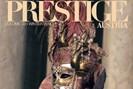 foto: prestige media international ag