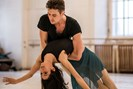 foto: wiener staatsballett/ashley taylor