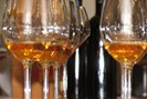 foto: orange wine/susanne korab