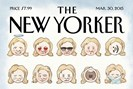 foto: the new yorker
