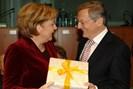 foto: hopi-media / bernhard j. holzner
