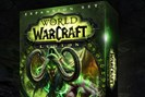 foto: world of warcraft: legion