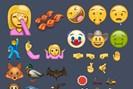 foto: emojipedia