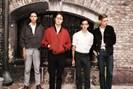 foto: matador records