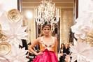 foto: heidi couture