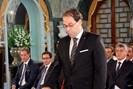 foto: apa/afp/tunisian presidency/str