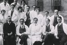foto: bulletin of the new york academy of medicine