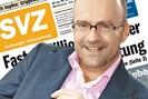 foto: aistleitner media holding