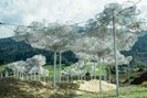 foto: swarovski kristallwelten / gerhard berger