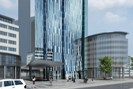 visualisierung: holzbauer & partner architekten zt gmbh