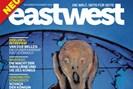 foto: eastwest