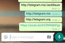 screenshot: shlagger / reddit