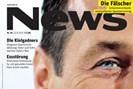 foto: news