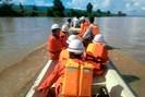 foto: afp photo / myanmar fire services department
