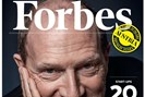 foto: forbes