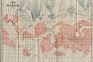 illustration: william scott-elliott
