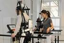 foto: berufsgenossenschaftliches universitätsklinikum bergmannsheil gmbh, bochum