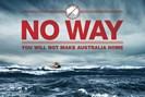 foto: australia.gov.au/novisa