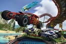 foto: trackmania turbo