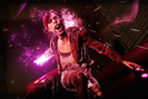 foto: infamous: first light