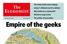 foto: economist screenshot