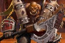 foto: warlords of draenor